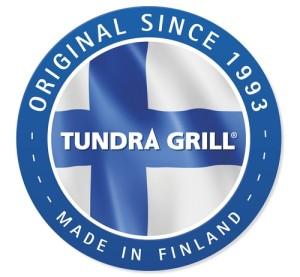 tundra-grill