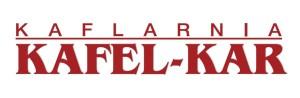 Kafel-Kar-logo