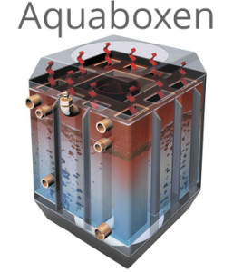 grand-kamin-opciya-aquaboxen-kaminnaya-topka-spartherm-arte-3rlh-80-4s