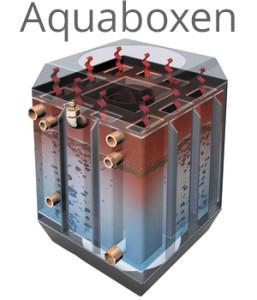 grand-kamin-opciya-aquaboxen-kaminnaya-topka-spartherm-mini-2lrh-4s