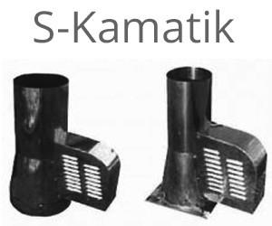grand-kamin-opciya-s-kamatik-kaminnaya-topka-spartherm-mini-2lrh-4s