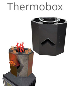 grand-kamin-opciya-thermobox-kaminnaya-topka-spartherm-speedy-ph