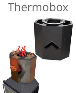 grand-kamin-opciya-thermobox-kaminnaya-topka-spartherm-varia-eh-4s