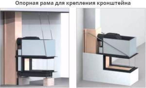 grand-kamin-opciya-montazhnyj-karkasopornaya-rama-dlya-krepleniya-kronshtejna