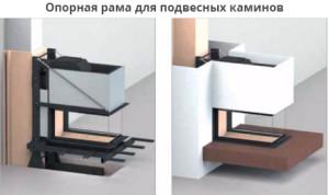 grand-kamin-opciya-montazhnyj-karkasopornaya-rama-dlya-podvesnyx-kaminov