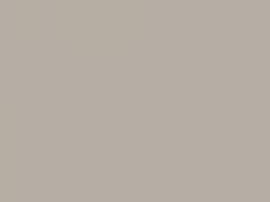 grandkamin-kaminnaya-topka-brunner-architektur-kamin-45-101-k-lifting-door