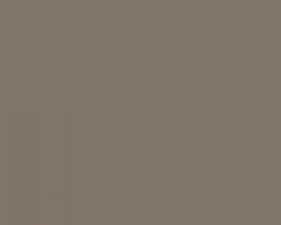 grandkamin-kaminnaya-topka-brunner-eck-kamin-42-57-30-left-right-side-opening-door