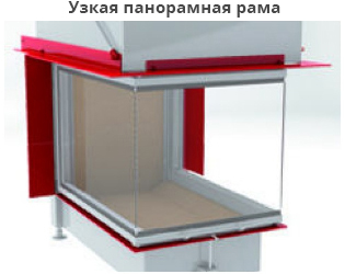grandkamin-opcii-ramka-tip-uzkaya-panoramnaya-rama
