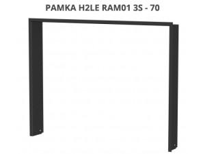 grand-kamin-kaminnaya-topka-opcii-pamka-h2le-ram01-3s-70