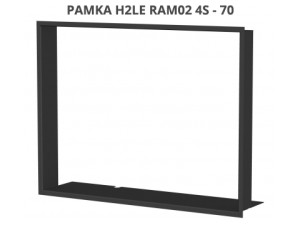 grand-kamin-kaminnaya-topka-opcii-pamka-h2le-ram02-4s-70