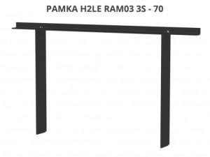 grand-kamin-kaminnaya-topka-opcii-pamka-h2le-ram03-3s-70
