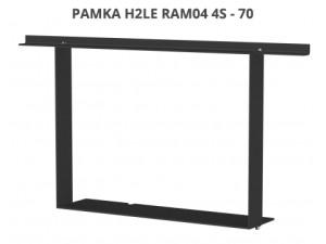 grand-kamin-kaminnaya-topka-opcii-pamka-h2le-ram04-4s-70