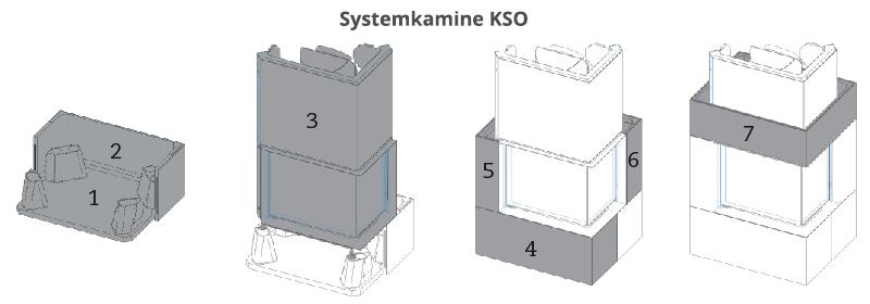 grand-kamin-opcii-systemkamine-kso