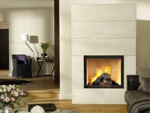 grand-kamin-modulnaya-sistema-brunner-bsk-04-fireplace-waterbearing-62-76-side-opening-door
