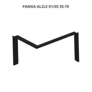 grand-kamin-pamka-al2le-01-05-3s-70