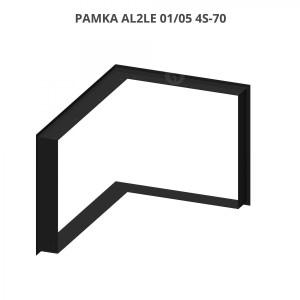 grand-kamin-pamka-al2le-01-05-4s-70