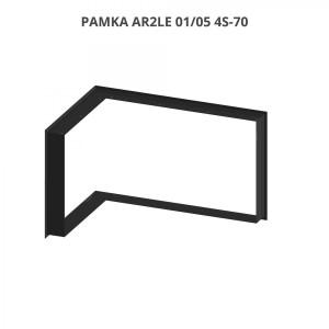 grand-kamin-pamka-ar2le-01-05-4s-70