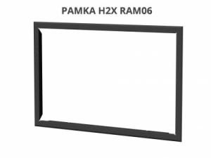 grand-kamin-pamka-h2x-ram06-4s