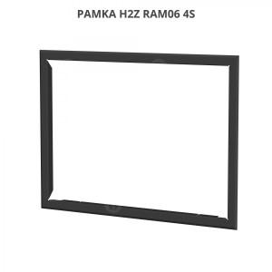grand-kamin-pamka-h2z-ram06-4s