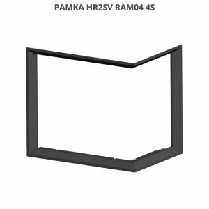 grand-kamin-pamka-hr2sv-ram04-4s