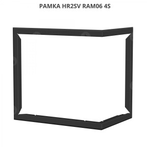 grand-kamin-pamka-hr2sv-ram06-4s