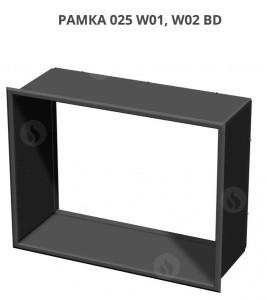 grand-kamin-ramka-025-w01-w02-bd