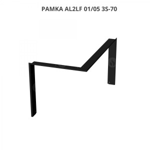 grand-kamin-ramka-al2lf-01-05-3s-70