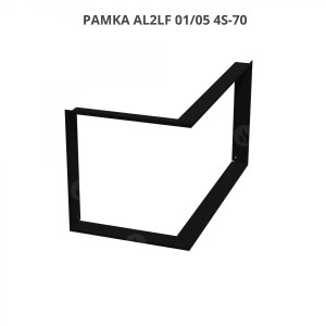 grand-kamin-ramka-al2lf-01-05-4s-70
