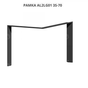 grand-kamin-ramka-al2lg01-3s-70