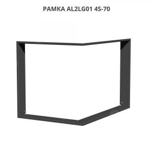 grand-kamin-ramka-al2lg01-4s-70
