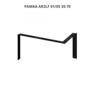 grand-kamin-ramka-ar2lf-01-05-3s-70