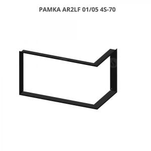 grand-kamin-ramka-ar2lf-01-05-4s-70