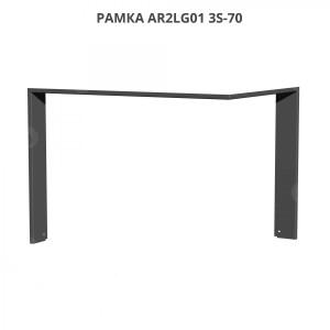 grand-kamin-ramka-ar2lg01-3s-70
