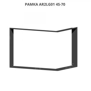 grand-kamin-ramka-ar2lg01-4s-70