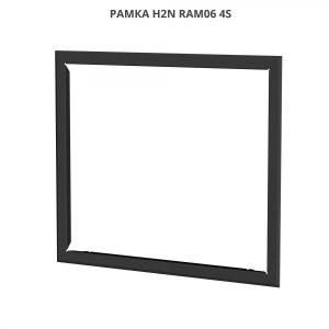 grand-kamin-ramka-h2n-ram06-4s