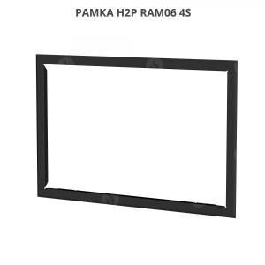 grand-kamin-ramka-h2p-ram06-4s