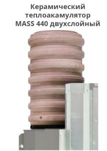 grandkamin-opcii-dymosbornik-2