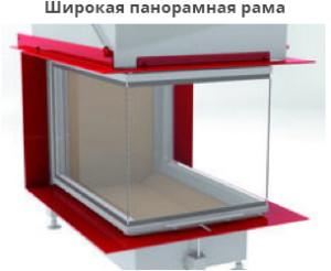 grandkamin-opcii-ramka-tip-shirokaya-panoramnaya-rama