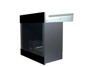 grand-kamin-biokamin-spartherm-cabinet-fire-1