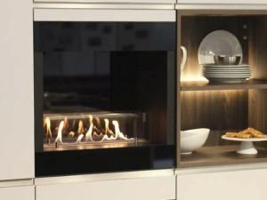 grand-kamin-biokamin-spartherm-cabinet-fire