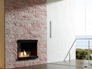grand-kamin-biokamin-spartherm-ebios-fire-1v