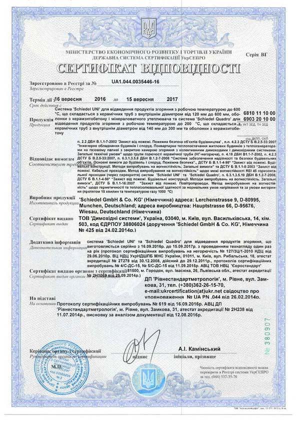 grand-kamin-dymoxody-sertifikat-1
