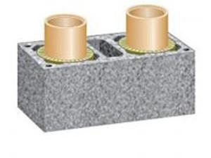 grand-kamin-komplekt-dymoxoda-dvuxodovoj-schiedel-uni-s-ventilyacionnym-mnogofunkcionalnym-kanalom