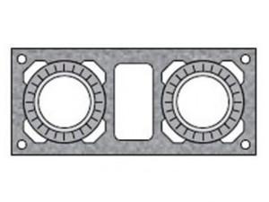 grand-kamin-komplekt-dymoxoda-kombinirovannyj-schiedel-uni-s-ventilyacionnym-mnogofunkcionalnym-kanalom-1