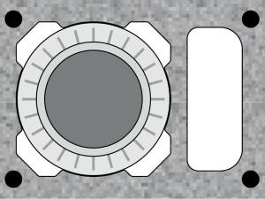 grand-kamin-komplekt-dymoxoda-odnoxodovoj-schiedel-uni-s-ventilyacionnym-mnogofunkcionalnym-kanalom