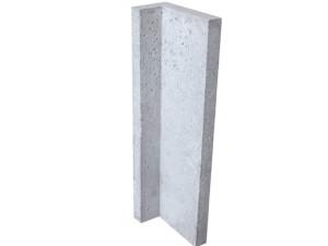 grand-kamin-komplektuyushhie-blok-termoizolyacionnyj-str-0007