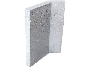 grand-kamin-komplektuyushhie-blok-termoizolyacionnyj-str-0008