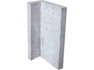 grand-kamin-komplektuyushhie-blok-termoizolyacionnyj-str-0009
