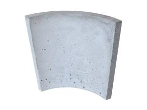 grand-kamin-komplektuyushhie-blok-termoizolyacionnyj-str-0010