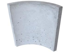 grand-kamin-komplektuyushhie-blok-termoizolyacionnyj-str-0011